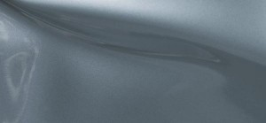 mah Assortment Vinyl Lacquer 258X4566_mah