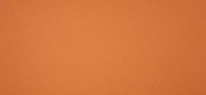 mah Assortment Vinyl Microfibre 278X2107_mah