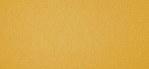 mah Assortment Vinyl Microfibre 278X2108_mah