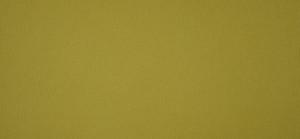 mah Assortment Vinyl Microfibre 278X2116_mah