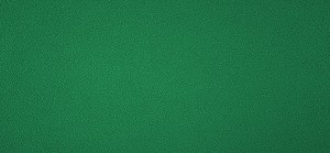 mah Assortment Vinyl Microfibre 278X2117_mah