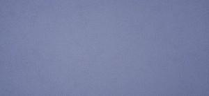 mah Assortment Vinyl Microfibre 278X2123_mah