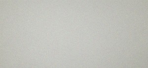 mah Assortment Vinyl Microfibre 278X2125_mah