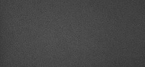 mah Assortment Vinyl Microfibre 278X2126_mah