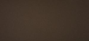 mah Assortment Vinyl Microfibre 279X3788_mah