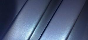 mah Assortment Vinyl Silkimprint 334X4992_mah