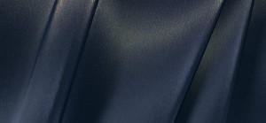mah Assortment Vinyl Silkimprint 334X4993_mah