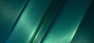 mah Assortment Vinyl Silkimprint 334X4995_mah