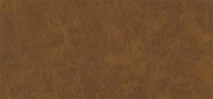 mah Assortment Vinyl Harrison 335X4681_mah