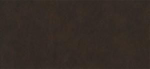 mah Assortment Vinyl Harrison 335X4682_mah