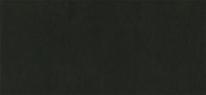 mah Assortment Vinyl Harrison 335X4683_mah