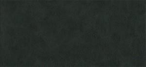 mah Assortment Vinyl Harrison 335X4684_mah
