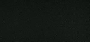 """mah Assortment Vinyl Swing """"Basic"""" 433X3521_mah"""