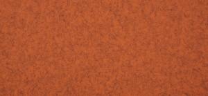 mah Assortment Vinyl Melange 503X4940_mah