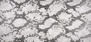 mah Assortment Vinyl Snake 732X1731_mah