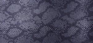 mah Assortment Vinyl Snake 732X2778_mah