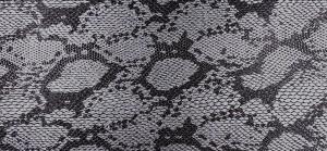 mah Assortment Vinyl Snake 732X2780_mah