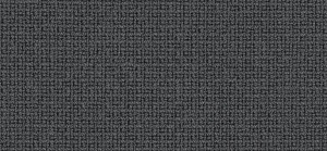 mah Assortment Contract fabrics Fame 811X60003_mah
