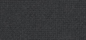 mah Assortment Contract fabrics Fame 811X60019_mah