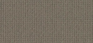 mah Assortment Contract fabrics Fame 811X61003_mah