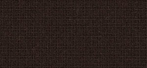 mah Sectors Trade fair construction/shop fitting Contract fabrics Fame 811X61044_mah