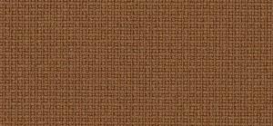 mah Sectors Trade fair construction/shop fitting Contract fabrics Fame 811X61131_mah