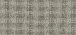mah Assortment Contract fabrics Fame 811X61136_mah