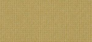 mah Sectors Trade fair construction/shop fitting Contract fabrics Fame 811X62068_mah