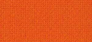 mah Sectors Trade fair construction/shop fitting Contract fabrics Fame 811X63016_mah