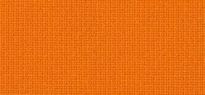mah Sectors Trade fair construction/shop fitting Contract fabrics Fame 811X63077_mah