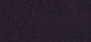 mah Assortment Contract fabrics Fame 811X64055_mah