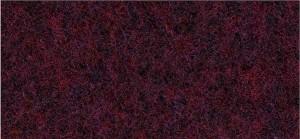 mah Assortment Contract fabrics Luna 2/Luna Fleur 2 819X23934412_mah