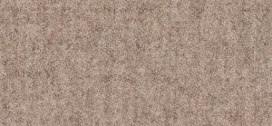 mah Assortment Contract fabrics Luna 2/Luna Fleur 2 819X4101_mah