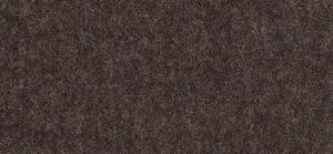 mah Assortment Contract fabrics Luna 2/Luna Fleur 2 819X4102_mah