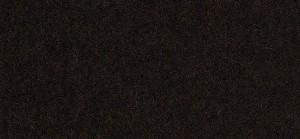 mah Assortment Contract fabrics Luna 2/Luna Fleur 2 819X4104_mah