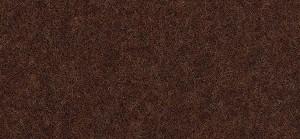mah Assortment Contract fabrics Luna 2/Luna Fleur 2 819X4111_mah