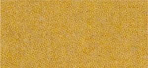mah Assortment Contract fabrics Luna 2/Luna Fleur 2 819X4204_mah