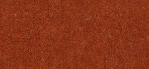 mah Assortment Contract fabrics Luna 2/Luna Fleur 2 819X4301_mah