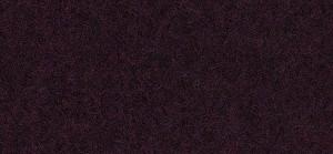 mah Assortment Contract fabrics Luna 2/Luna Fleur 2 819X4401_mah