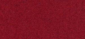 mah Assortment Contract fabrics Luna 2/Luna Fleur 2 819X4406_mah