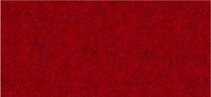 mah Assortment Contract fabrics Luna 2/Luna Fleur 2 819X4413_mah