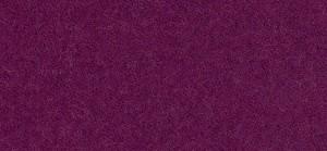 mah Assortment Contract fabrics Luna 2/Luna Fleur 2 819X4502_mah
