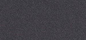 mah Assortment Contract fabrics Gaja Classic/Gaja Antistatic 821X60003_mah