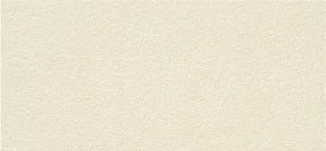 mah Assortment Contract fabrics Gaja Classic/Gaja Antistatic 821X60005_mah