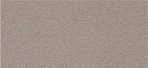 mah Assortment Contract fabrics Gaja Classic/Gaja Antistatic 821X60007_mah