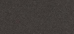 mah Assortment Contract fabrics Gaja Classic/Gaja Antistatic 821X60019_mah