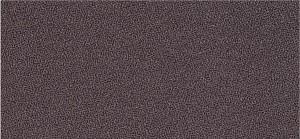 mah Assortment Contract fabrics Gaja Classic/Gaja Antistatic 821X60022_mah