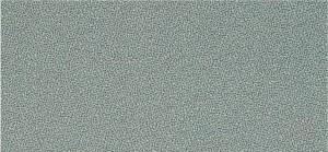 mah Assortment Contract fabrics Gaja Classic/Gaja Antistatic 821X60029_mah