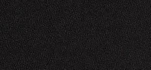mah Assortment Contract fabrics Gaja Classic/Gaja Antistatic 821X60999_mah