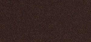 mah Assortment Contract fabrics Gaja Classic/Gaja Antistatic 821X61044_mah